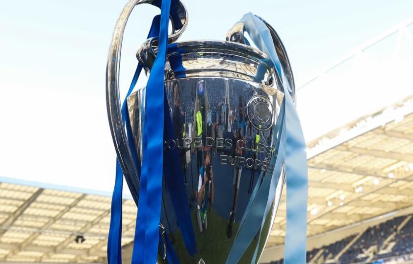 Τέλος τα εκτός έδρας γκολ στις διοργανώσεις της UEFA!