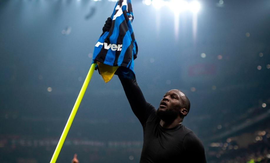 Λουκάκου: Γίνεται η ακριβότερη πώληση του ιταλικού ποδοσφαίρου
