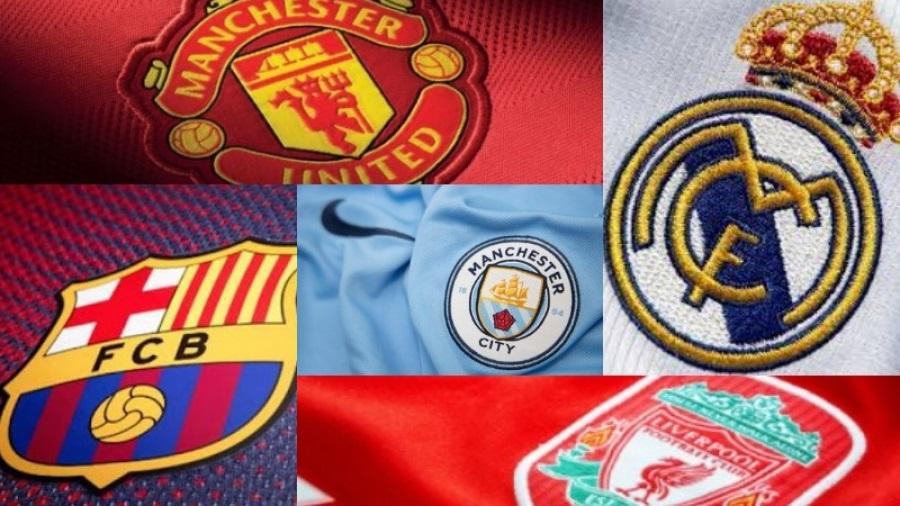 Money makes football go round: Το περίεργο παζλ στη βιτρίνα των επενδυτών!