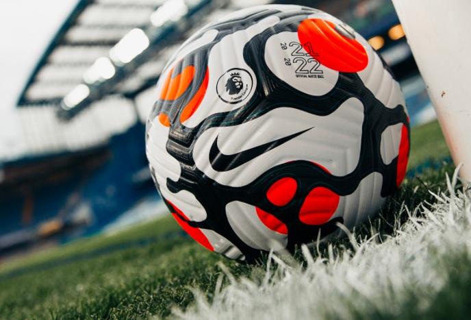 Αυτή είναι η νέα μπάλα της Πρέμιερ Λιγκ (pics)