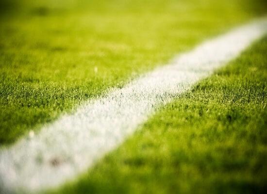 Ο εξευρωπαϊσμός του αγγλικού ποδοσφαίρου