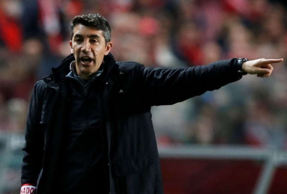 Ο Μπρούνο Λαγκ νέος προπονητής της Γουλβς!