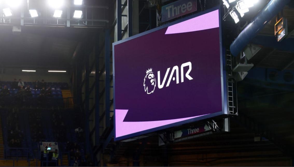 Αλλάζει πλήρως το VAR στην Premier League, θα χρησιμοποιείται όπως στο EURO!