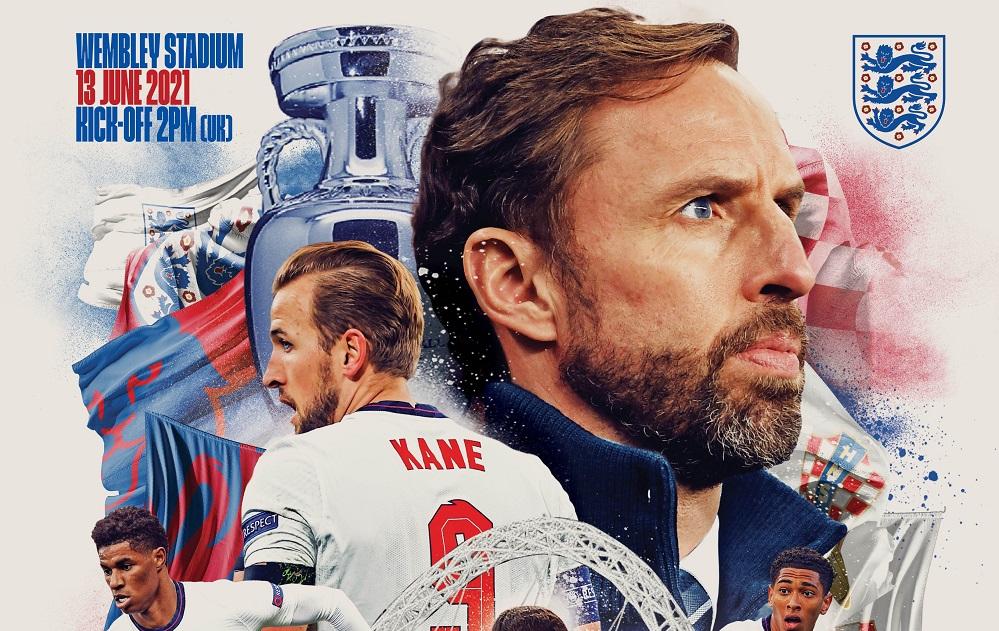 Η εθνική Αγγλίας δεν έχει κερδίσει ποτέ στην πρεμιέρα της σε Euro!