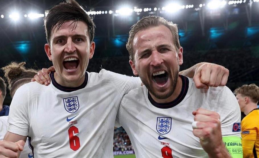 Αν θέλει η Αγγλία να πάρει τον τίτλο, πρέπει να προσέξει αυτά τα τρία κομβικά σημεία!