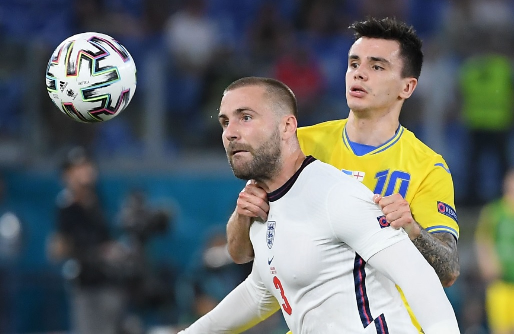 EURO 2020: Νικήτρια η πολιτική