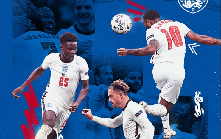 Το απόγευμα της Τρίτης το Αγγλία – Γερμανία
