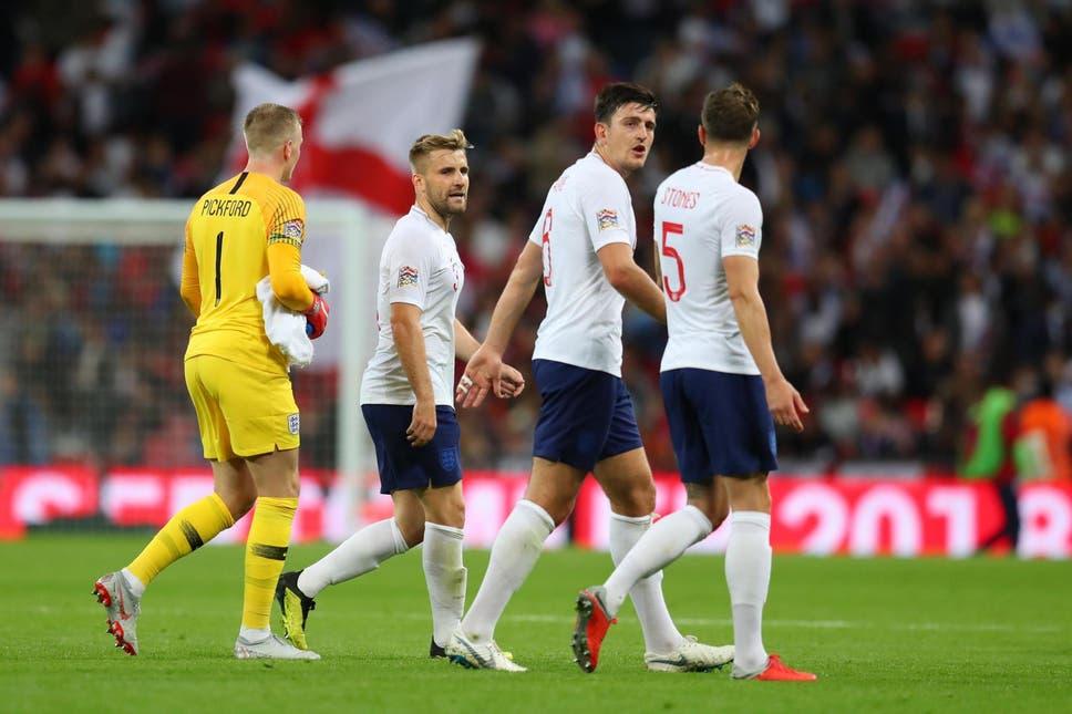 Εθνική Αγγλίας: Έφτασε τα 12 clean sheet σε έναν χρόνο και έκανε ρεκόρ!
